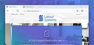 Labour Systems