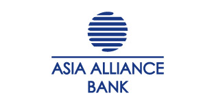 АКБ «ASIA ALLIANCE BANK»