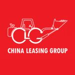Разработка сайта для China Leasing Group