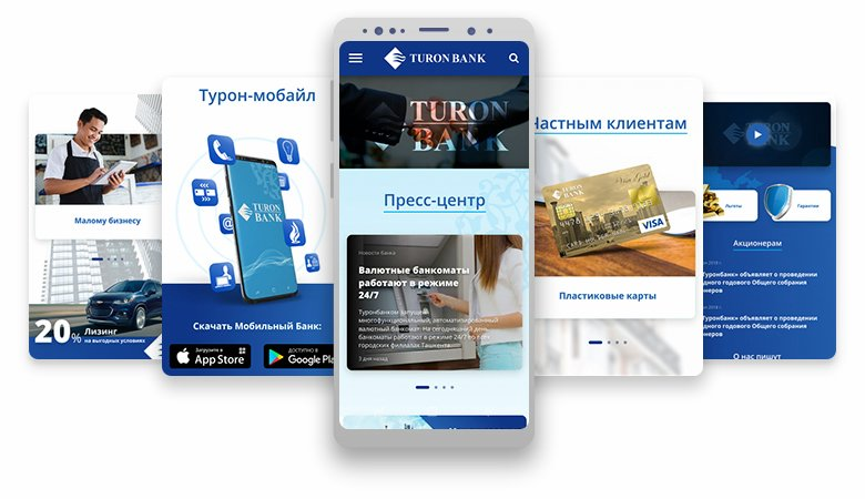 mobile-Turonbank-uz-Mobile
